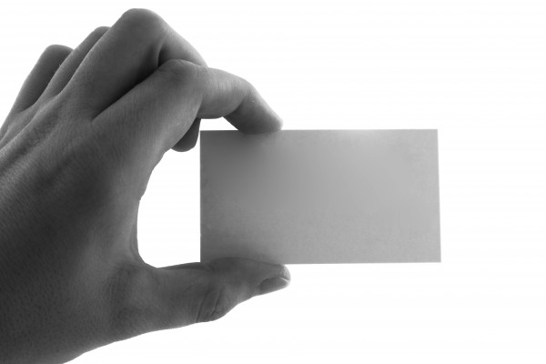 High Quality Custom Business Cards Design and Printing Services