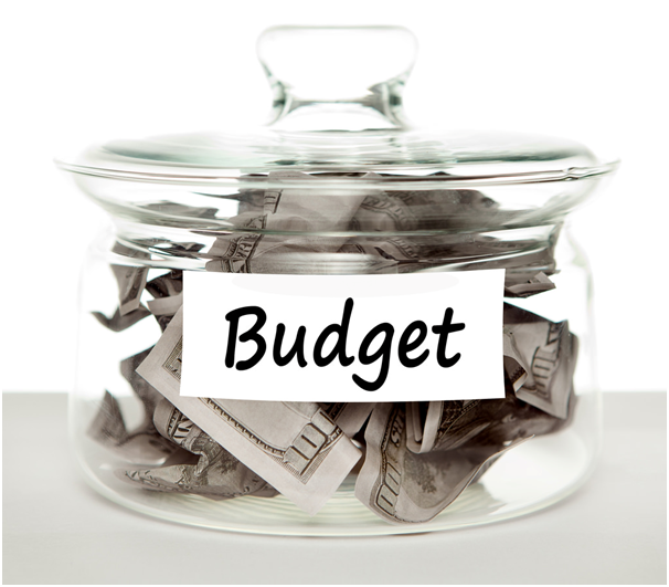 5-tools-to-help-you-budget-more-effectively