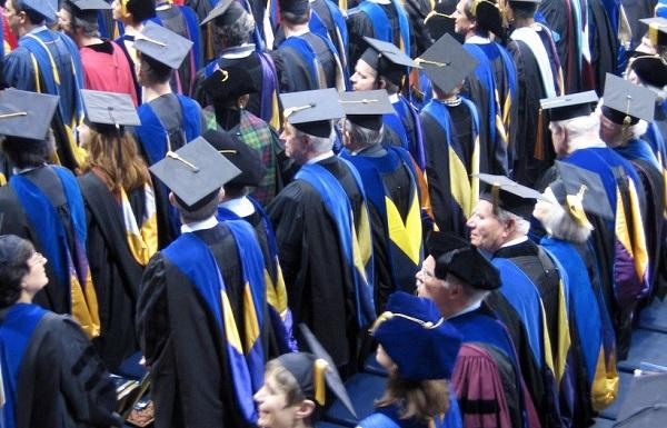 Free courses online university to start in September