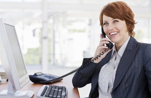 A Review on Small Business Phone Solutions and Systems – What You Need To Know