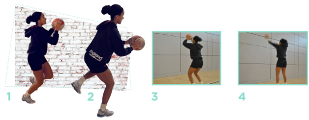 simple-steps-to-improve-your-shooting-skills-in-netball