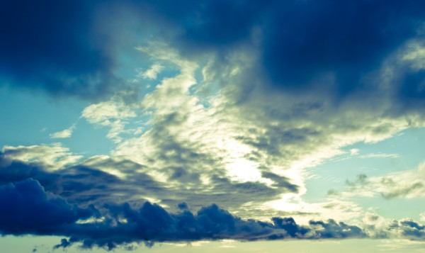the-ins-and-outs-of-cloud-storage-for-your-business