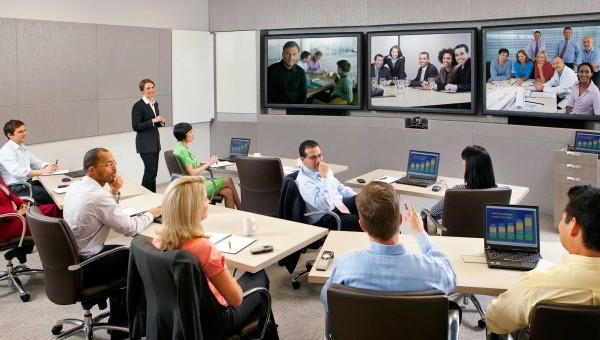 three-resolutions-for-2013-using-video-conference-business