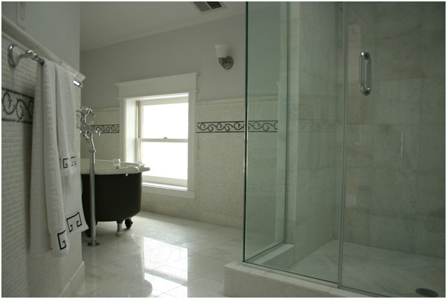 how-to-give-your-bathroom-a-quick-facelift