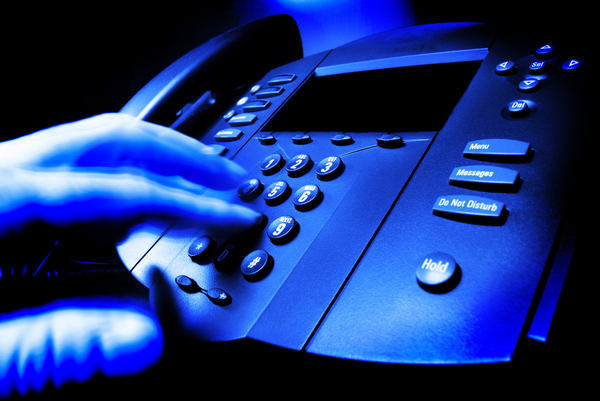 more-of-small-businesses-are-switching-to-voip-systems
