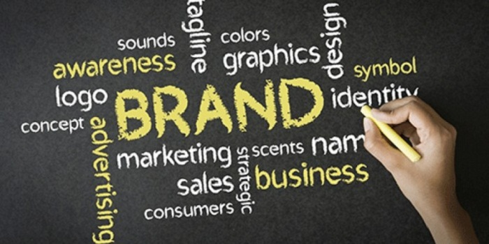 Guide to Give Your Company the Proper Branding