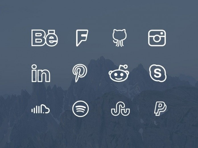 Importance of Adding Social Media Icon to your Email Signature