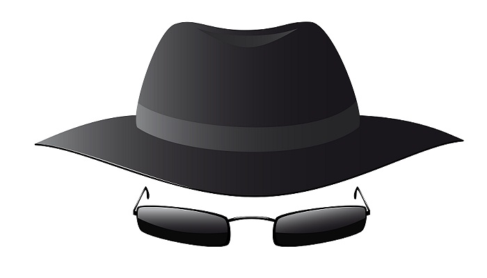 All About The Black Hat Community That Is All About Internet Security