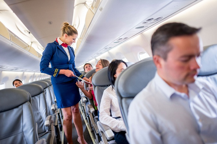 Important Health Tips to Enjoy Your Air Travel