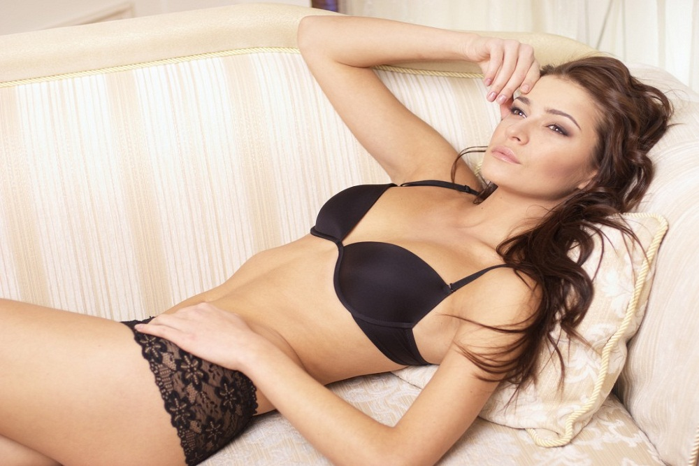 Things You Need to Know in Buying the Right Lingerie